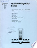 Expert Systems and Computer Aids to Decision making  1970 85 Book
