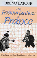 Pdf The Pasteurization of France Telecharger