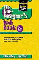 The Non designer s Web Book
