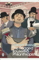 The Ragged Trousered Philanthropists [Pdf/ePub] eBook