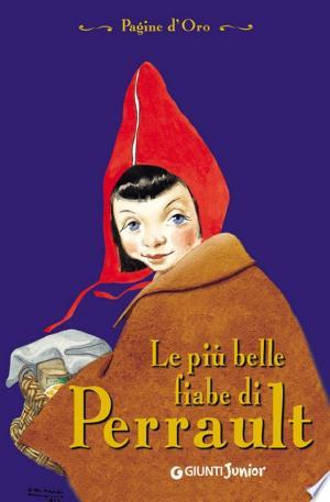 Download Le più belle fiabe di Perrault online Books - godinez books