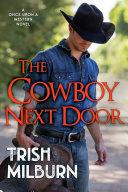 The Cowboy Next Door