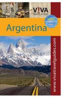 VIVA Travel Guides Argentina