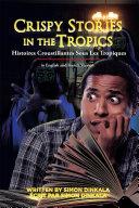 Pdf Crispy Stories in the Tropics: Histoires Croustillantes Sous Les Tropiques Telecharger