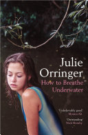 How to Breathe Underwater Book