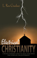 Electrical Christianity