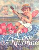 The Love Almanac