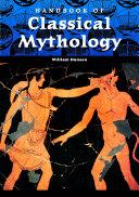 Pdf Handbook of Classical Mythology Telecharger