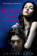 Pdf The Betrayal of Natalie Hargrove Telecharger