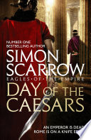 Day of the Caesars  Eagles of the Empire 16