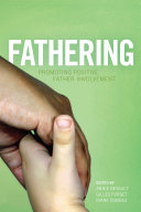 Pdf Fathering Telecharger