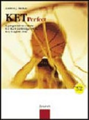 Ket Perfect. A Preparation Course for the Cambridge ESOL Key English Test. Con CD Audio. Per la Scuola Media