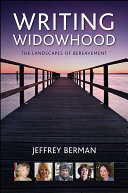 Writing Widowhood: The Landscapes of Bereavement