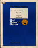 Desulfurization Technology in Coal Preparation and Coal Utilization
