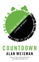 Pdf Countdown