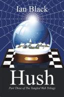 Hush [Pdf/ePub] eBook