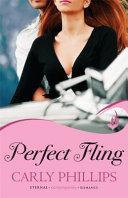 Perfect Fling Pdf/ePub eBook