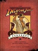 The Indiana Jones Handbook