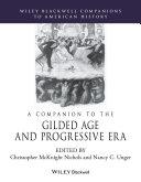 A Companion to the Gilded Age and Progressive Era - Seite 295