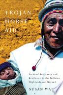 Trojan-Horse Aid