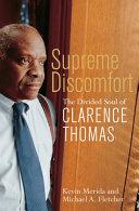 Supreme Discomfort