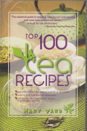 Top 100 Tea Recipes