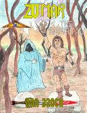 Zonar - The Immortal