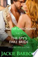 The Spy s Fake Bride