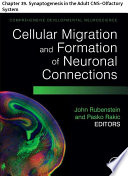 Comprehensive Developmental Neuroscience  Cellular Migration and Formation of Neuronal Connections Book