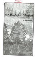 A Lumberjack's Daughter