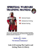 Spiritual Warfare Training Manual Revisited Book PDF