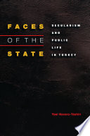 Faces of the State