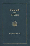 Stokowski and the Organ