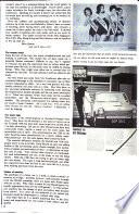 Advertisers Weekly  : Organ of British Advertising , Volume 232