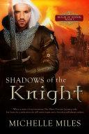 Pdf Shadows of the Knight