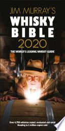 Jim Murray s Whisky Bible 2020