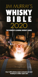 Jim Murray s Whisky Bible 2020