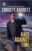 Race Against Time Pdf/ePub eBook