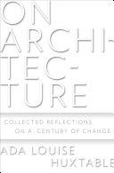 Pdf On Architecture