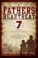 A Father s Heartbeat