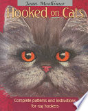 Hooked on Cats Book