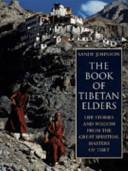 The Book of Tibetan Elders