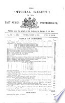 1910年8月1日