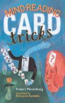 Mind-Reading Card Tricks