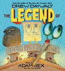 The Legend of Rock Paper Scissors Pdf/ePub eBook