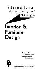 International Directory of Design