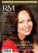 RM Romance Magazine 2