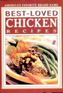 Mealtime Express Book PDF