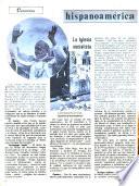 SP  : revista de información mundial , Ausgaben 432-443