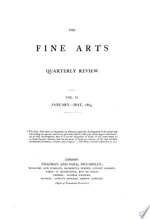 The+Fine+Arts+Quarterly+Review